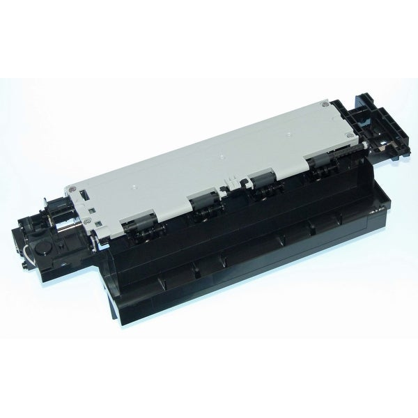 OEM Brother Paper Eject Assembly: HL3150CDW, HL-3150CDW, HL3170CDW, HL-3170CDW, MFC9340CDW, MFC-9340CDW - N/A