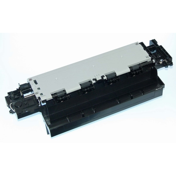 OEM Brother Paper Eject Assembly Specifically For: MFC9335CDW - N/A