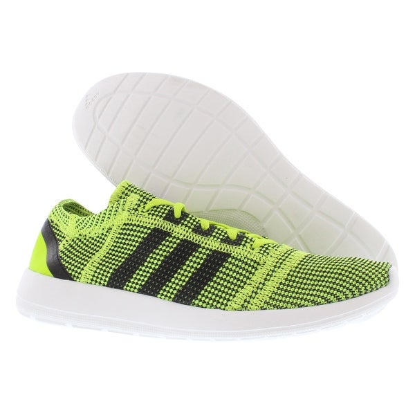 Adidas Element Refine Tricot W Running Women's Shoes Size