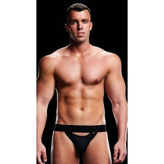 Men's Hugo Low Rise Jock