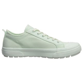 Link to Ugg Womens aries Fabric Low Top Lace Up Fashion Sneakers Similar Items in Women's Shoes