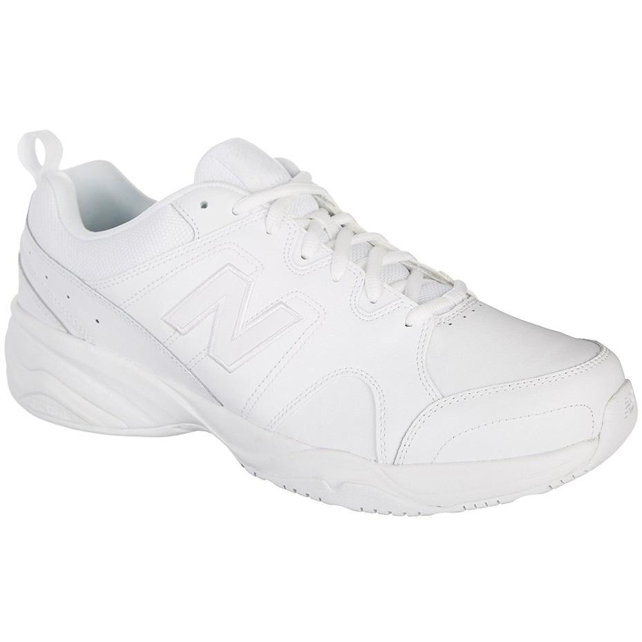 Shop New Balance Mens 609 Walking Shoes