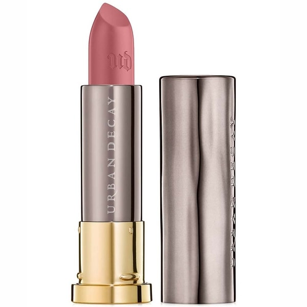 Urban Decay Vice Lipstick Backtalk. Opens flyout.