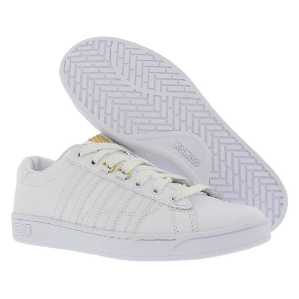 K Swiss Hoke 50Th Classic Men's Shoes Size