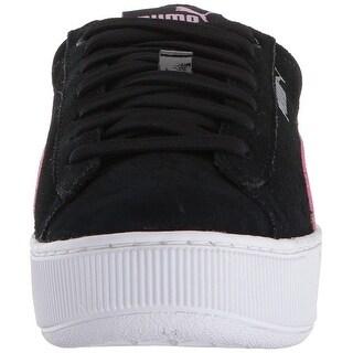 60f6e9772a7ba6 Puma Girls  Shoes
