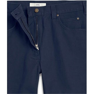 Link to Essentials Men's Carpenter Jean with Tool Pockets Similar Items in Pants