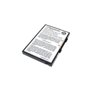 Utstarcom OEM Original Cellular phone battery 1350 mAh, Vx6700, Ppc-6700, 6700 (