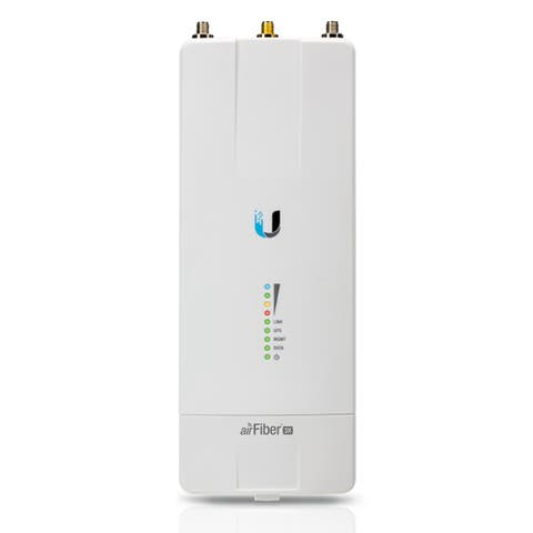 Ubiquiti airFiber3X 3GHz Carrier Backhaul Radio airFiber3X 3GHz Radio