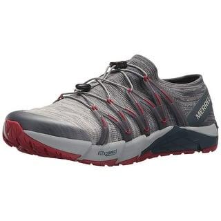 Size 9 Merrell Men S Shoes Find Great Shoes Deals