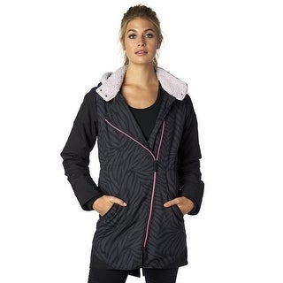 Fox 2016/17 Women's Magnitude Jacket