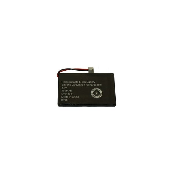Battery for All Brands (5-2770) Replacement Battery