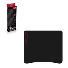 Speedlink Pretus Ultra-smooth Gaming Mouse Pad for PC Desktop Computer