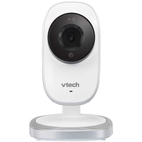 VTech Wi-Fi IP 1080p Full HD Camera with Alarm (1-Camera System)