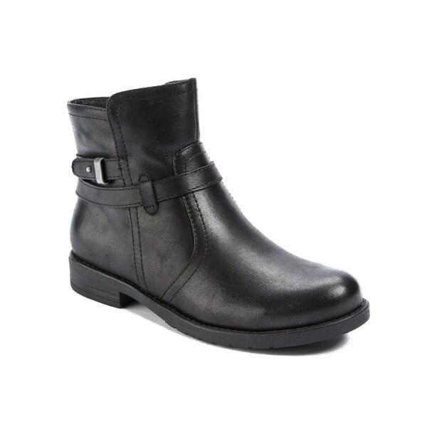 Wear.Ever. Cash Women's Boots Black