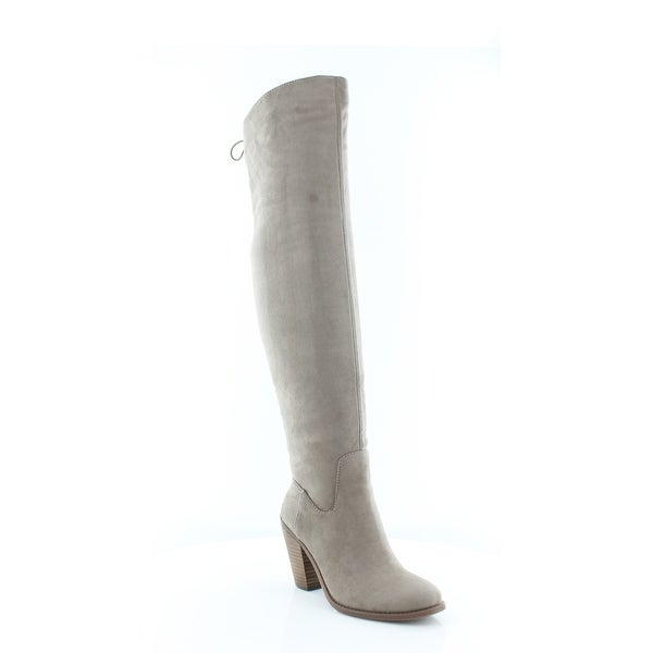 Jessica Simpson Coriee Women's Boots Slater Taupe