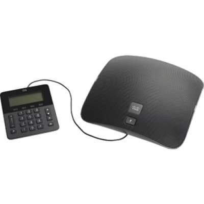 Cisco Systems CP-8831-K9= Unified Ip Phone 8831