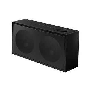 Onkyo NCP-302B Wireless Speaker - Black
