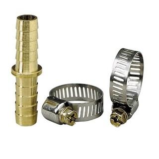 """Coilhose Pneumatics BS06-DL Hose Repair Kit, 3/8"""""""