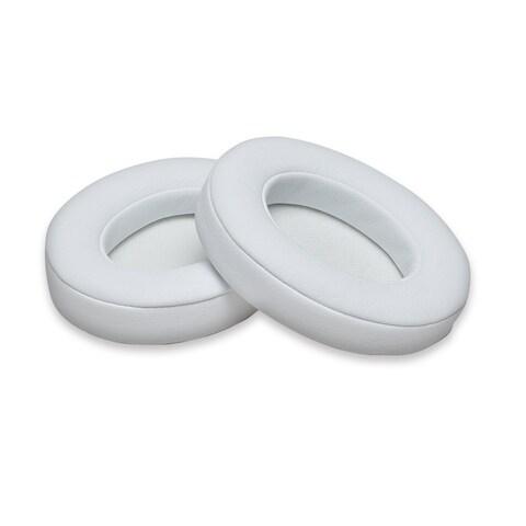 AGPtek Memory Foam Ear Cushion for Beats by Dr. Dre Solo 2.0 Wireless Headphone