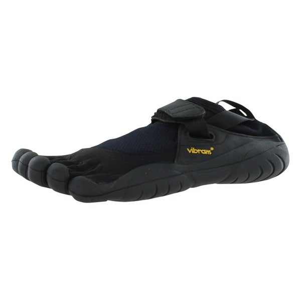 Vibram Five fingers Running Women's Shoes Euro - 36 m eu / 6.5 b(m) us