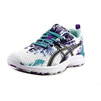 Asics Gel- Corrido  Women  Round Toe Synthetic Multi Color Running Shoe