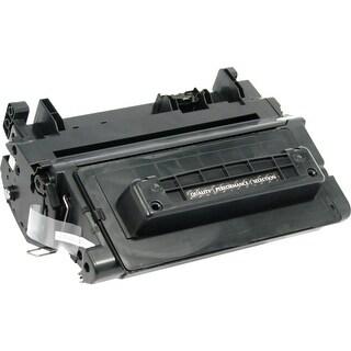 """""""V7 V764A V7 Black Toner Cartridge for HP LaserJet P4014 - Laser - 10000 Page"""""""
