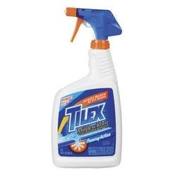 Tilex 00263 Mildew Root Penetrator & Remover, 32 Oz