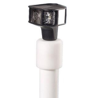 Seaview PYILTBA7800M (LTB TOP) ATTWOOD LED 7800 LT