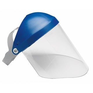 3m Professional Face Shield 90028-80025T
