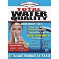 Pro Lab Total Water Quality Kit - Thumbnail 0