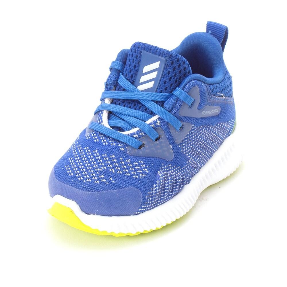 92d534490f67 Adidas Boys  Shoes
