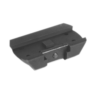 Aimpoint Micro Dovetail Mount