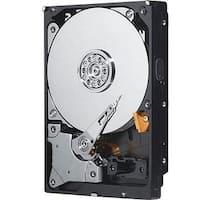 Hpe Storage Bto J9f48a Msa 1.2Tb 12G Sas 10K 2.5In En