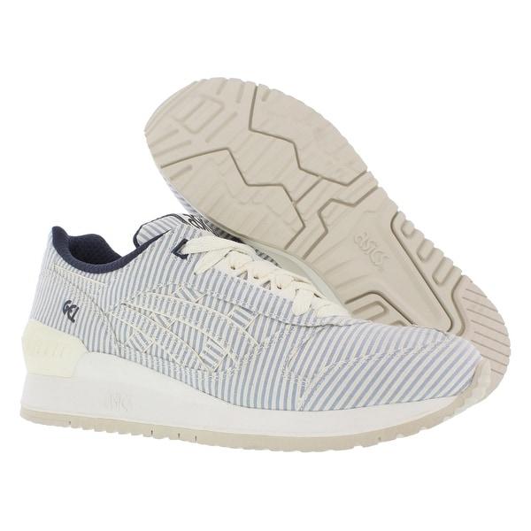 Asics Gel - Respector Running Men's Shoes Size
