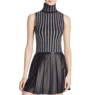 5a7 Womens Casual Top Metallic Turtle Neck|https://ak1.ostkcdn.com/images/products/is/images/direct/74514a7cfc43261b3868f867c4683290d708bfd1/Jaya-Apparel-Womens-Casual-Top-Metallic-Turtle-Neck.jpg?impolicy=medium