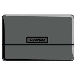 Clearone 460-159-003 Travel Case