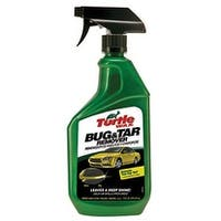Turtle Wax T520A Bug & Tar Remover, 16 Oz
