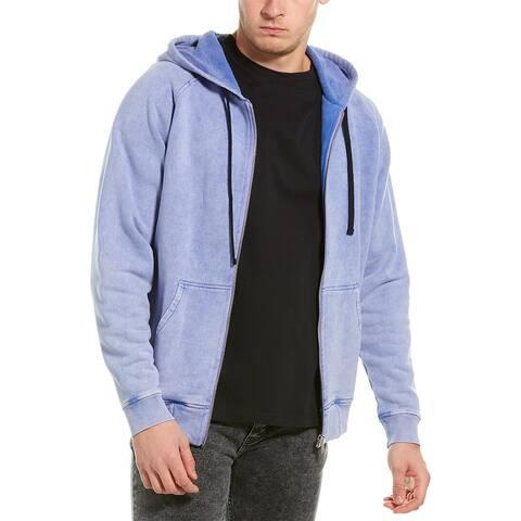 Iro Awful Sweatshirt