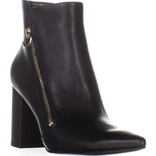 f09c874878d0 Buy Nine West Women s Boots Online at Overstock