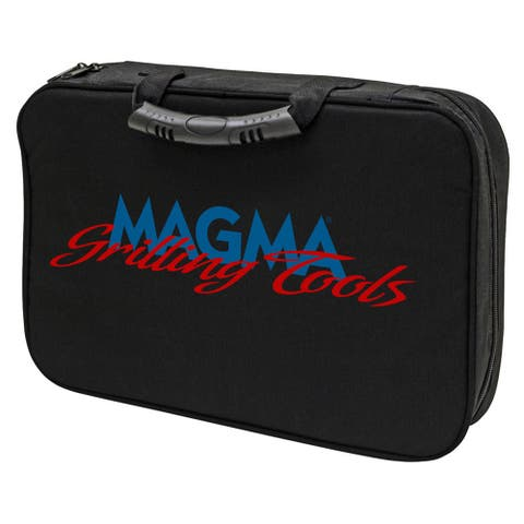 Magma products magma storage case for grill tools a10-137t