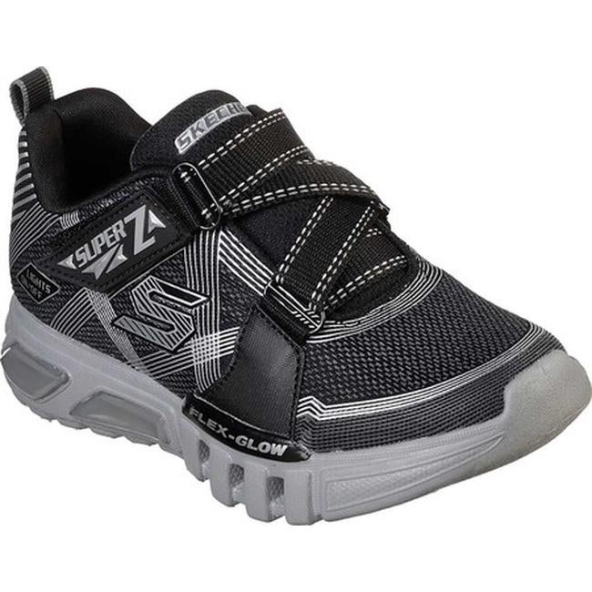 Skechers Boys' Shoes | Find Great Shoes Deals Shopping at