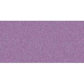 Halo Violet Gold - Jacquard Lumiere Metallic Acrylic Paint 2.25Oz