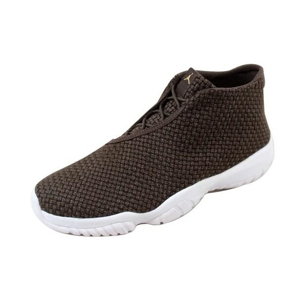 e445d488c5e9fd Shop Nike Men s Air Jordan Future Obsidian White-Catalina-Black ...