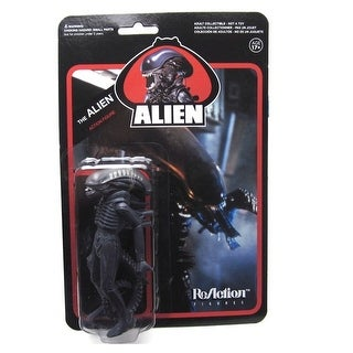 Alien Funko ReAction Action Figure The Alien - multi