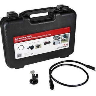 Whistler WIC100P Accessory Pack