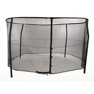 12 ft. Trampoline Enclosure System-