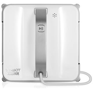 ECOVACS WINBOT W850 Window Cleaning Robot