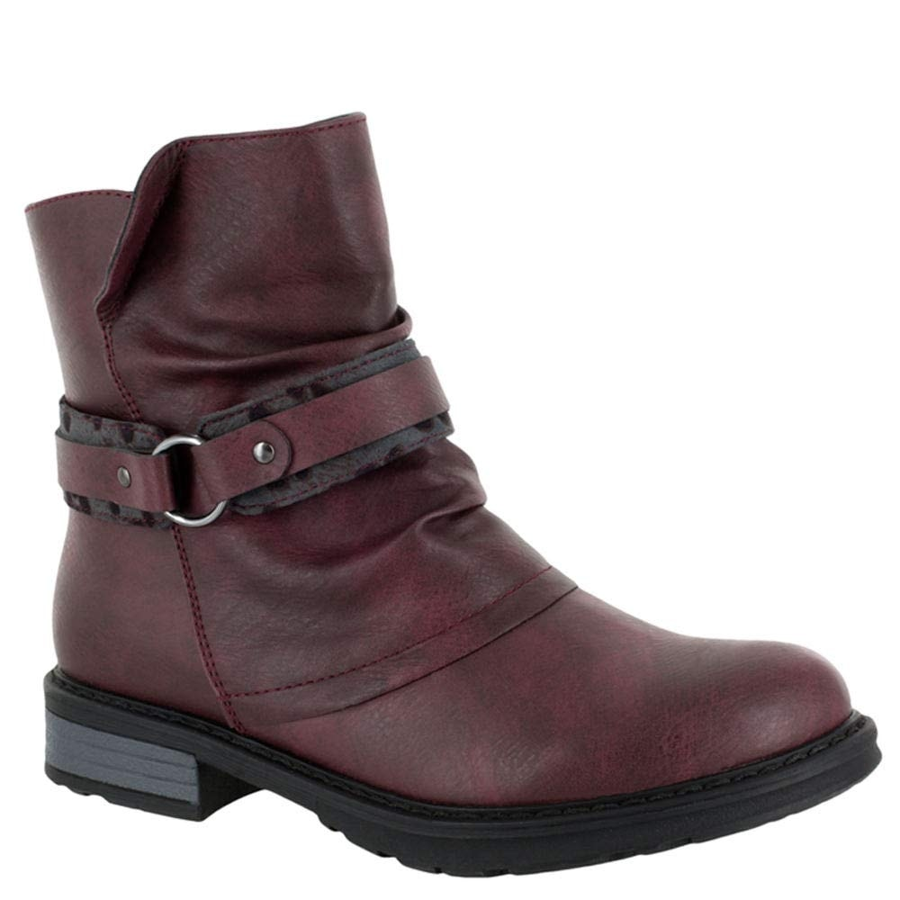 official photos fc364 12829 Buy Easy Street Women's Boots Online at Overstock | Our Best ...