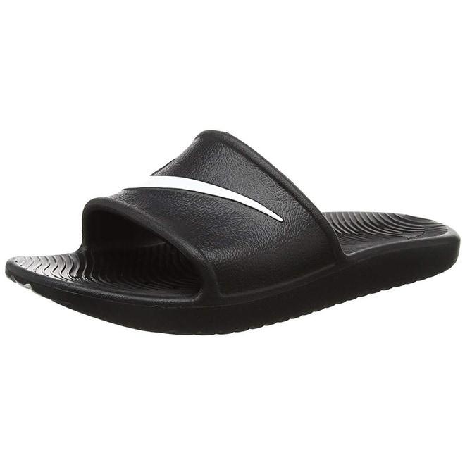 Nike Men's Kawa Shower Slide Sandals