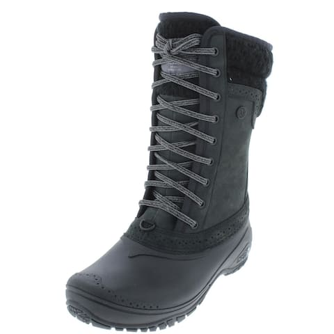 13e368506 Buy Medium The North Face Women's Boots Online at Overstock | Our ...